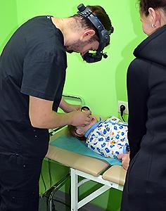 Институт детской офтальмологии в москве