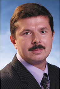 Глазной центр МНТК — микрохирургия глаза Федорова в Москве